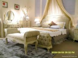 french word for bedroom french themed bedroom ideas how to make a themed bedroom amazing