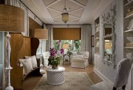 fall home design expo expo home design ideas for decoration sweet home 50 with top expo