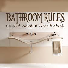 Bathroom Wall Decoration Ideas Wall Decorations For Bathrooms Wall Decorations For Your Living