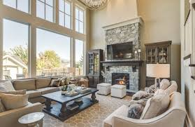 ottoman ideas for living room 26 stunning and versatile living room ottoman ideas regarding for