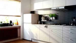kitchen interiors photos kitchen interiors sri rajam industries best furniture shops in