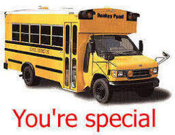 Short Bus Meme - short bus on fire 35042418 added by porchmonkeywarrior at this