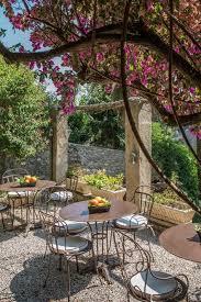 deco cuisine retro cagne 8 best cagnes sur mer images on provence provence