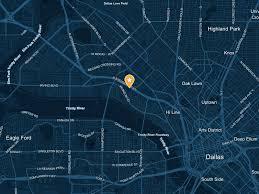 Buffet Dallas Tx by Pan Chinese Super Buffet Dallas Tx 75207 2101 Visit Dallas