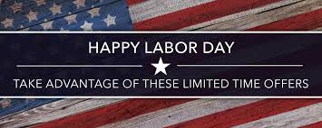 mercedes service offers labor day offers mercedes of ta offers