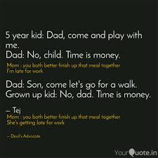 quotes for child success 100 quotes about success not being money the opioid