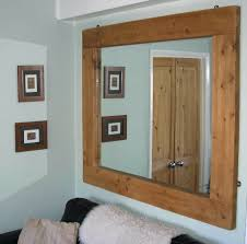 13 Wall Decorating Ideas For by Wall Mirrors Mirror Wall Decor Ideas For Living Room Wall Mirror