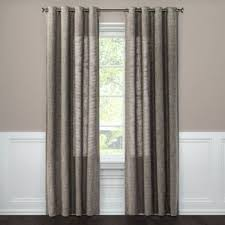 curtains u0026 drapes target