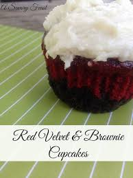 599 best red velvet goodness images on pinterest dessert recipes