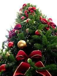 merry christmas giving national oil u0026 lube news