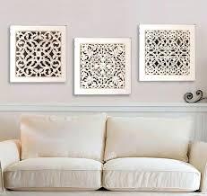 wood carved wall decor wood carved wall wall decor carved wood