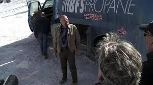 Watch Breaking Bad Breaking Bad Season 5 Episode 15 Amc