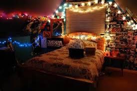 Cool Bedroom Lighting Bedroom Cool Lights Ideas To Glamorous Cool Bedroom Lighting Ideas