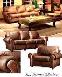 western style sectional sofa amazing western style leather sofa design gradfly co