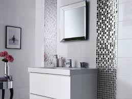 bathrooms design bathroom tiles design simply chic tile ideas