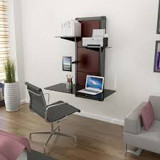 Pinterest Computer Desk Best 25 Wall Mounted Computer Desk Ideas On Pinterest Folding In