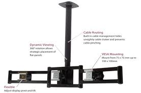 Ceiling Mounted Tv by Premier Mounts Mountsdirect Com Plasma Tv Mount Lcd Tv Mount