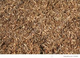 picture of wood chip
