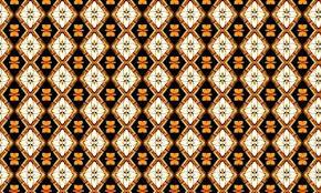 diamond pattern overlay photoshop download beautiful and free diamond patterns for photoshop naldz graphics