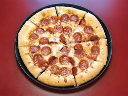 Double Daves Pizza Buffet Hours by Double Dave U0027s Pizzaworks Delivery In Houston