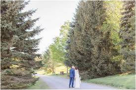 wedding venues in upstate ny stonewall estate wedding catskills wedding venue upstate new