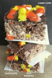 115 best halloween recipes images on pinterest halloween recipe