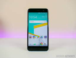 is htc android here are the best htc phones you can buy right now