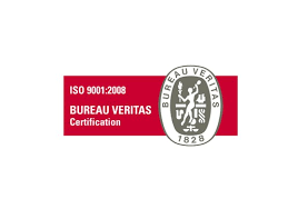 bureau veritas mexico quality certificates desert king