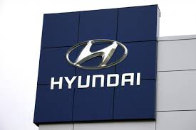 hyundai kia logo hyundai kia unveil share buybacks after anger over property purchase