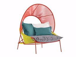 outdoor furniture by roche bobois archiproducts