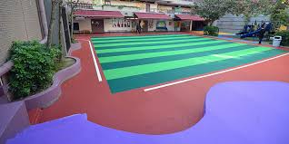 Commercial Rubber Flooring Rubber Flooring Solutions Sports Equine Ballistic Commercial