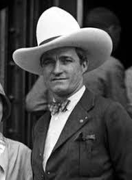 film de cowboy gratuit tom mix wikipédia