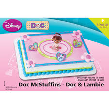 doc mcstuffins birthday cake doc mcstuffins birthday cake cakecentralcom creative ideas
