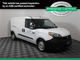 lexus brookfield service hours used ram promaster city for sale in milwaukee wi edmunds