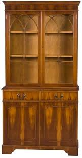 Yew Filing Cabinets Vintage File Cabinet Vintage File Cabinet Furniture Vintage And