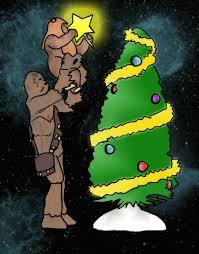 star wars christmas nenglehardt deviantart