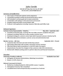 project scheduler resume achievements in customer service for resume word resume project