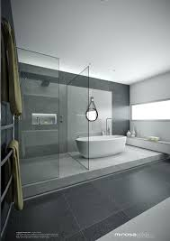 Bathroom Modern Ideas Best 25 Modern Bathroom Design Ideas On Pinterest Modern
