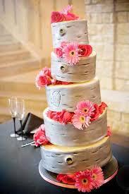 wedding cake flowers cakes flowers shannons custom florals
