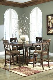Thomasville Dining Room Thomasville Dining Table Room Sets Discontinued Cherry Wood Round