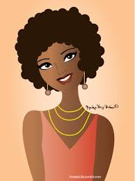 beautiful cartoon women art pictures cartoon images of black women drawing art gallery