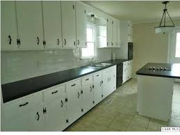 Kitchen Cabinets Hardware Hinges Colonial Kitchen Cabinet Hardware White Kitchen Cabinets With