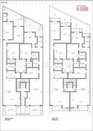 bca floor plan sapt41764 benestates