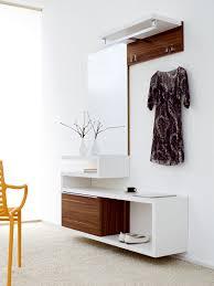 moderne flurmöbel garderobe flurgestaltung sudbrock möbelwerk - Garderobe Modern Design