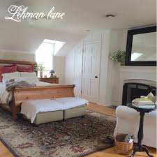 Master Bedroom Decorating Ideas With Sleigh Bed Master Bedroom Reveal Lehman Lane