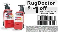 Rug Doctor Discount Coupons Rug Walmart Rug Doctor Rental Coupon Zodicaworld Rug Ideas