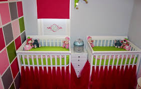 Mini Crib With Storage Cribs Beds Made For