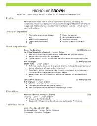 Skills For Housekeeping Handyman Duties Resume Resume For Your Job Application
