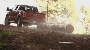 Old Ford Truck Kijiji - ford f 150 v6 ecoboost firing on all cylinders