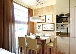 rideaux pour cuisine moderne store cuisine moderne store pour cuisine rideau store cuisine